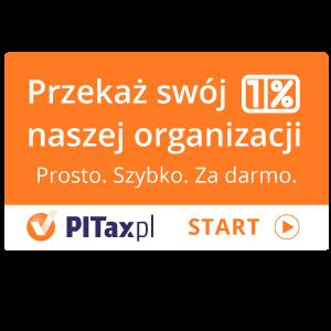pitax-new-start