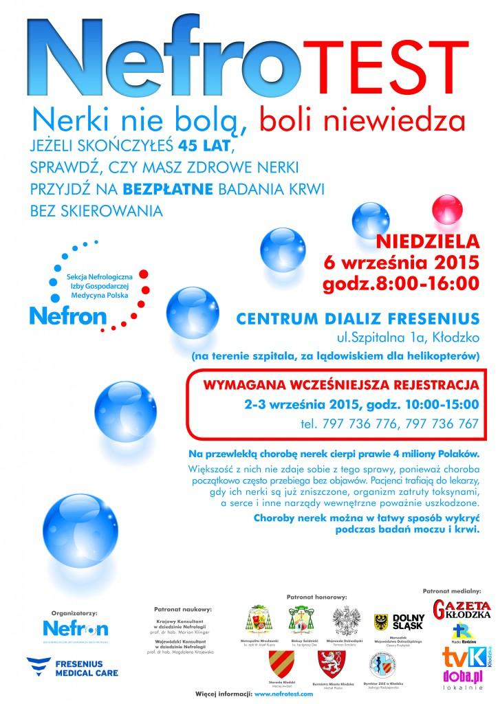 Plakat_Kłodzko1