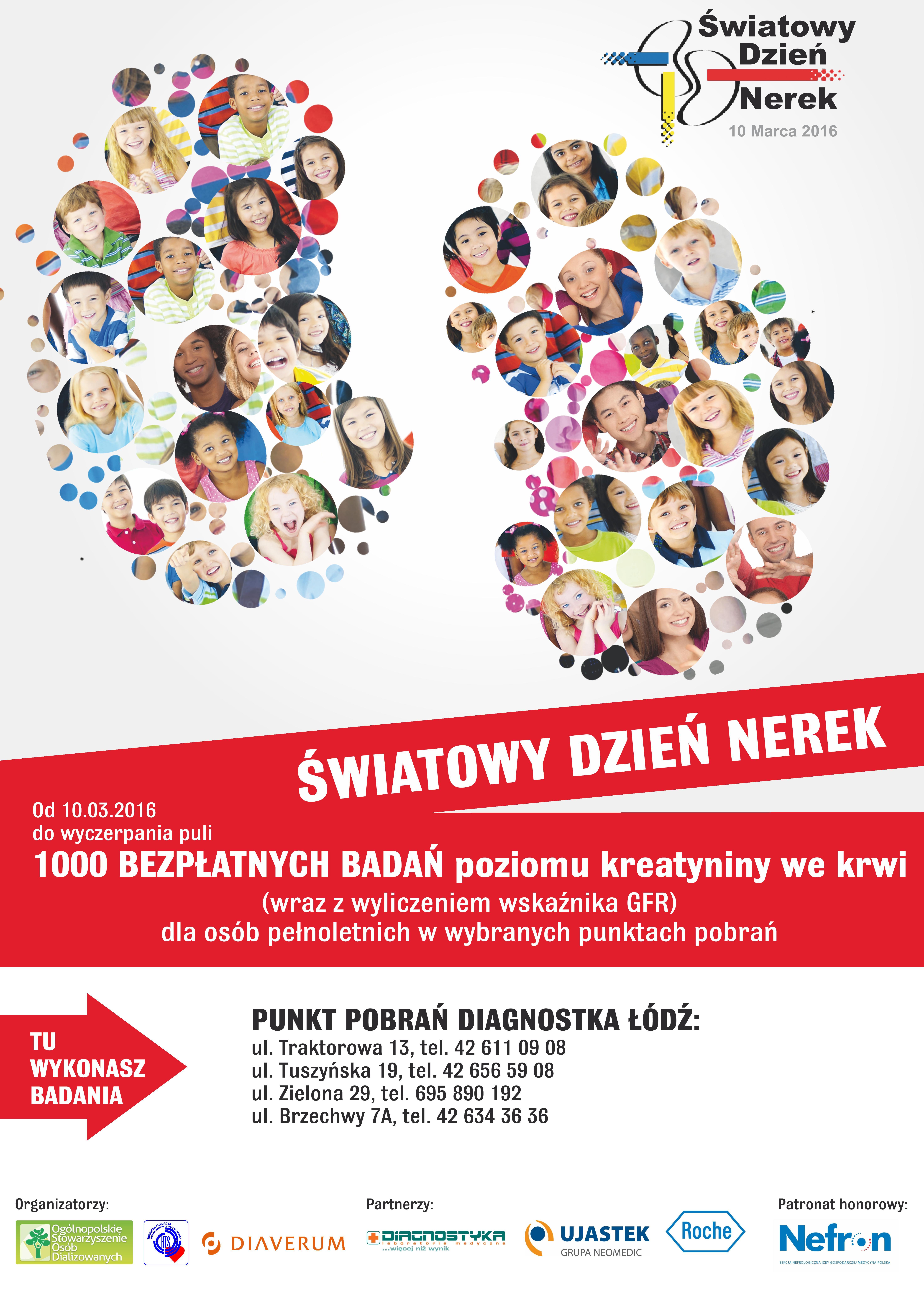 Plakat Łódź-page-001