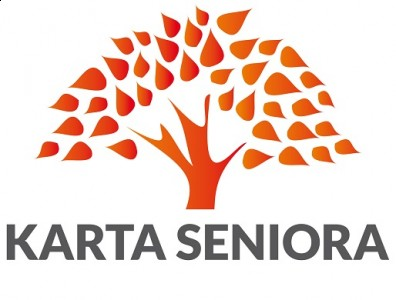 karta-seniora