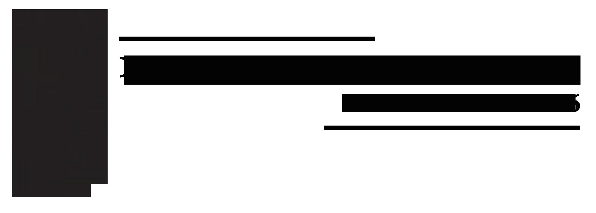 Logo XII_small