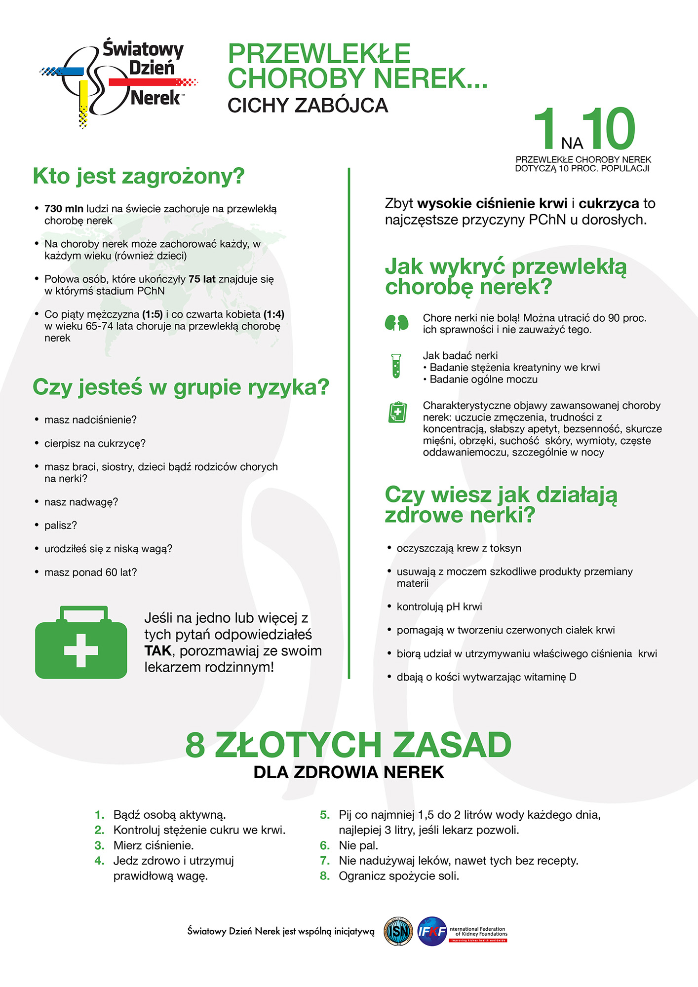 infografika_pl_2016_v2