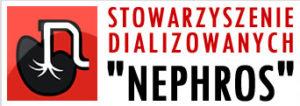 Nephros