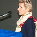 Iwona Mazur OSOD