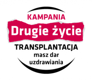 DZ_nowelogo