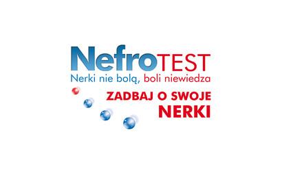nefero_test
