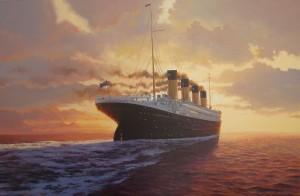 Titanic-Art-final-farewell-desktop