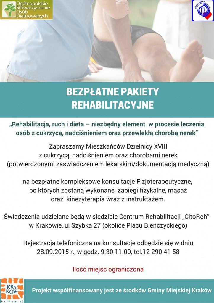 BEZPŁATNE PAKIETY REHABILITACYJNE (2)