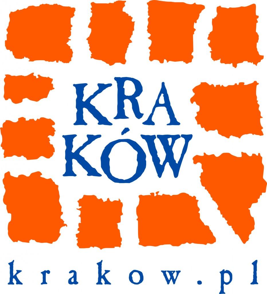 nowy_logotyp krakow_CMYK