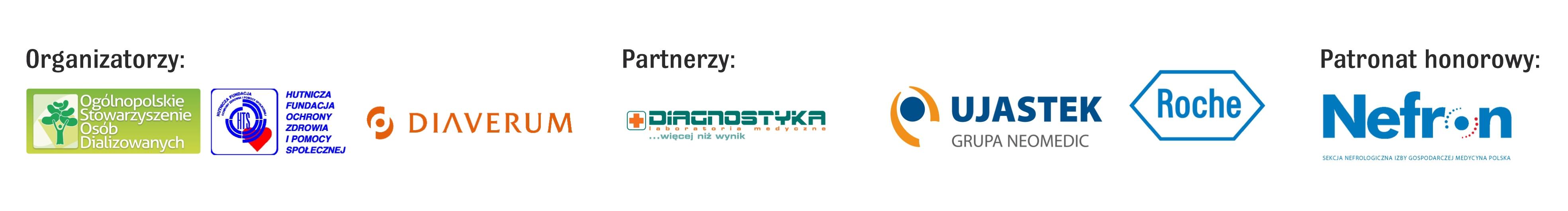 Logotypy. jpg